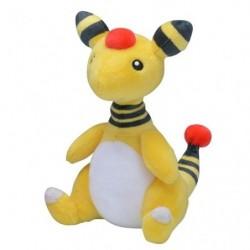 Peluche Pokémon Fit Pharamp japan plush