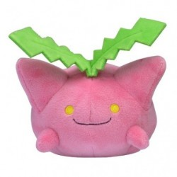Plush Pokémon Fit Hoppip japan plush