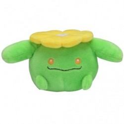Peluche Pokémon Fit Floravol japan plush