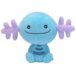 Plush Pokémon Fit Wooper japan plush
