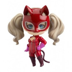 Nendoroid Ann Takamaki: Phantom Thief Ver. PERSONA5 the Animation japan plush