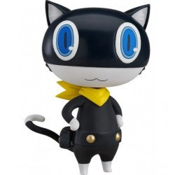 Nendoroid Morgana(Rerelease) Persona 5