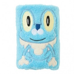 Hand Towel Froakie japan plush