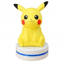 UchiPika Pikachu japan plush
