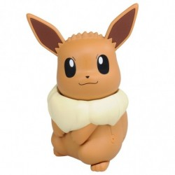Hello Eevee japan plush