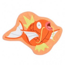 Towel Magikarp japan plush
