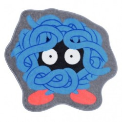 Towel Tangela japan plush