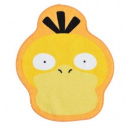Towel Psyduck japan plush