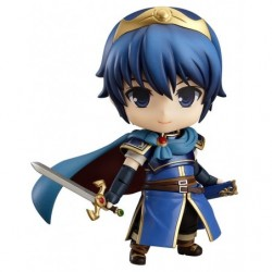 Nendoroid Marth New Mystery of the Emblem Edition(Rerelease) japan plush