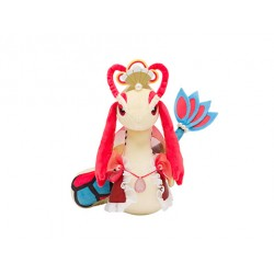 Plush Pokémon Milotic Oceanic Operetta japan plush