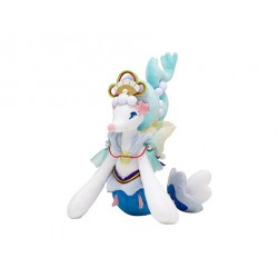 Plush Pokémon Primarina Oceanic Operetta japan plush