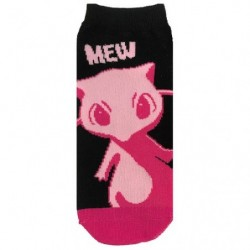 Socks Movie Mew japan plush