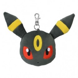 Plush Pass Case Umbreon japan plush