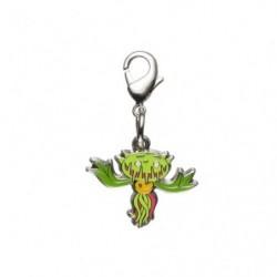 Metal Keychain 455 japan plush