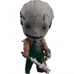 Nendoroid The Trapper Dead by Daylight japan plush