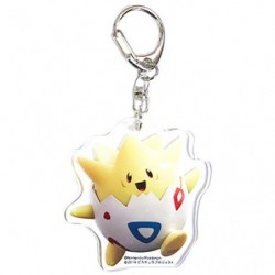 Keychain Togepi japan plush