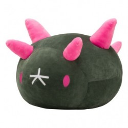 Plush Cushion Pokémon World Market Pyukumuku japan plush