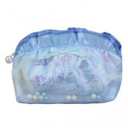 Trousse Cosmetique Oceanic Operetta japan plush
