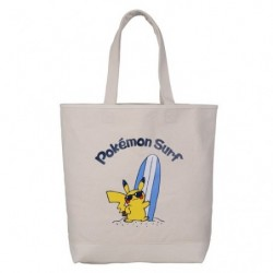 Bag Pokémon Surf japan plush