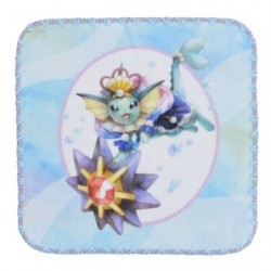 Hand Towel Oceanic Operetta Vaporeon japan plush