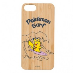 Smartphone Protection Dur Pokémon Surf japan plush