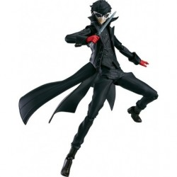 figma Joker(Rerelease) Persona 5 japan plush