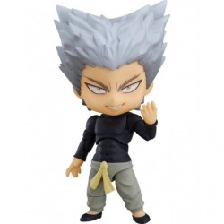 Nendoroid Garou: Super Movable Edition ONE-PUNCH MAN japan plush