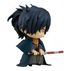 Nendoroid Assassin/Okada Izo: Shimatsuken Ver. Fate/Grand Order japan plush