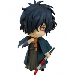 Nendoroid Assassin/Okada Izo Fate/Grand Order japan plush