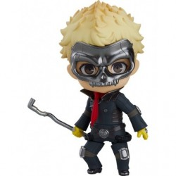 Nendoroid Ryuji Sakamoto: Phantom Thief Ver. PERSONA5 the Animation japan plush