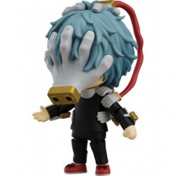 Nendoroid Tomura Shigaraki: Villain's Edition My Hero Academia japan plush