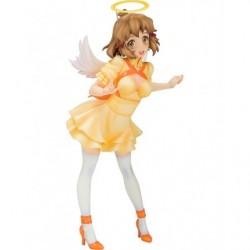 Hibiki: Angel Ver. Senki Zesshou Symphogear GX japan plush
