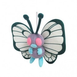 Plush Butterfree S Size japan plush