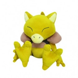 Plush Abra S Size japan plush