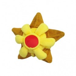 Plush Staryu S Size japan plush