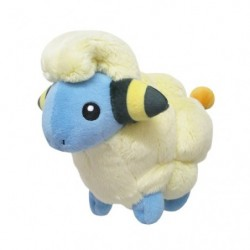 Plush Mareep S Size japan plush