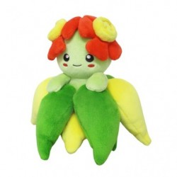 Plush Bellossom S Size japan plush