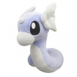Plush Dratini S Size japan plush
