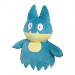 Plush Munchlax S Size japan plush