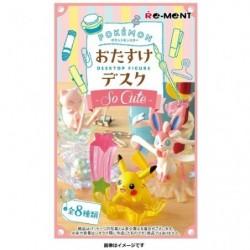 Petite Figurine Bureau so cute japan plush