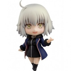 Nendoroid Avenger/Jeanne d'Arc (Alter) Shinjuku Ver. Fate/Grand Order japan plush