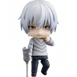 Nendoroid Accelerator A Certain Scientific Accelerator japan plush