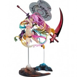 Jibril: Great War Ver. No Game No Life -Zero- japan plush