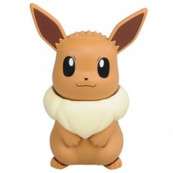 HelloVui Hello Eevee japan plush
