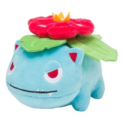 Plush Pokedolls Venusaur japan plush