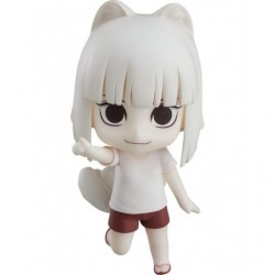Nendoroid September Fei Ren Zai japan plush