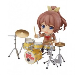Nendoroid Sāya Yamabuki(Rerelease) BanG Dream! japan plush