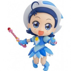 Nendoroid Aiko Seno Magical DoReMi 3 japan plush