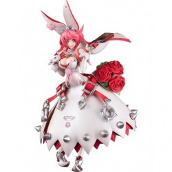 Elphelt Valentine(Rerelease) GUILTY GEAR Xrd -SIGN- japan plush