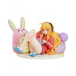Gabriel White Tenma Gabriel Dropout japan plush